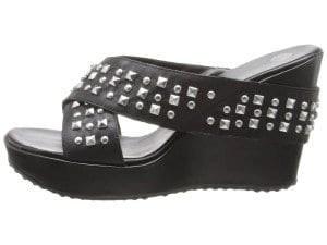 jeanne sandal