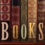 books I overlooked, but shouldn't have (+ some new ones)