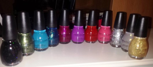 sinful colors1