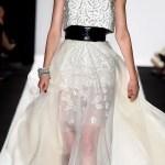 First Looks by Morgan Taylor Fall 2015 #MorganTaylor, #Beauty, #fashion