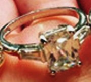 why-rings