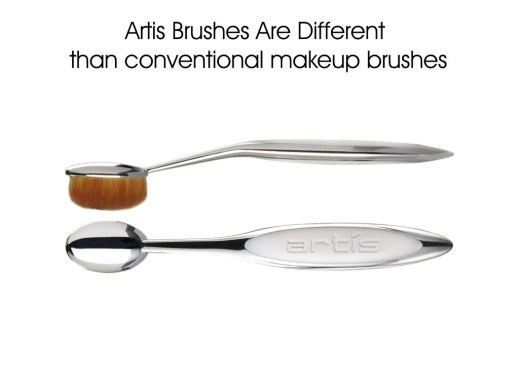 artis brush features animation.001