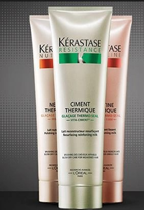 kerastase nutritive glacage thero seal