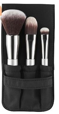 Your Airbrush Must-haves Brush Set Exclusively for ULTA from IT Cosmetics $19.50