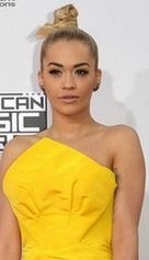 .@JennyBalding1 – Could you ROCK these hairstyles? Stylist Jenny Balding's fave looks from the AMAs  #AmericanMusicAwards, #AMAs