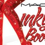 Get KINKY for New Years Eve!  @MACcosmetics #NewYearsEve