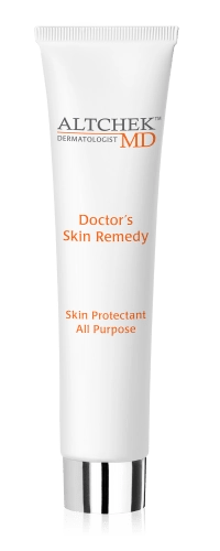 doctor-s-skin-remedy