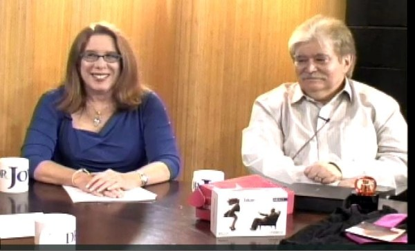 Agonizing over gifts for Valentine's Day or another Special Day. Watch this show on Vimeo #Gifts, #advice, #leatherandlace