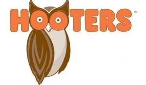 Is that an OWL in your pocket (or are you just happy to see me)? @originalhooters , #Superbowl