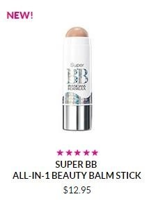 all in one balm stick