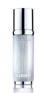 Beauty: La Prairie Cellular Swiss Ice Crystal Collection