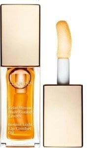 lip oil1
