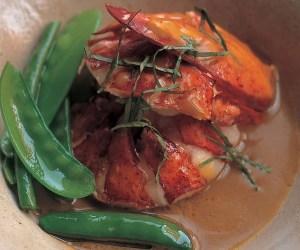 lobster recipe