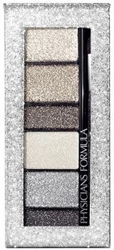 shimmer strips smokey