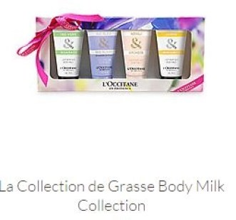 body milk collection