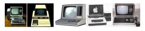 computer jokes from 1977 that are still very funny  #tech, #computers, #jokes, #humor