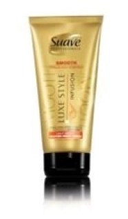 suave smoothing lightweight weatherproof cream