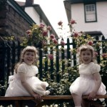 "Happy Birthday to ""WE"" #sisters, #twins, #advicesisters, #advice"