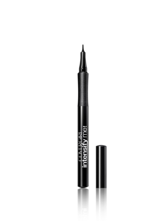 INTENSIFY ME LINER by covergirl