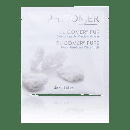 oligomer pur sachets by phytomer