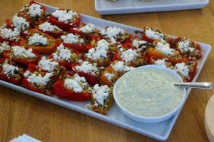 Greek Food Tastes Great – Learn How to Make It With Greekalicious!