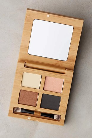 antonym eye shadow quad
