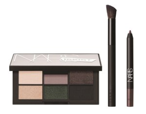 1st look Nars Fall 2015 Gifting Collection: Feast Your Eyes! @NARS_makeup,  #NARSissist, #NARS