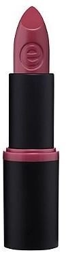 Essence Cosmedtics I am yours lipstick