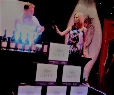 kathy-lee-gifford-and-her-gifft-wines-on-carnival-cruise-line