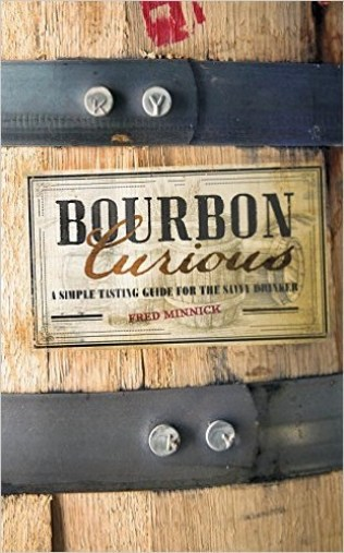 book bourbon curious