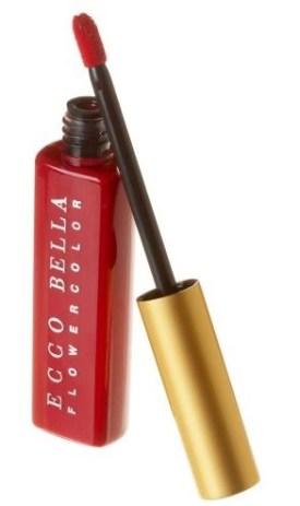 ecco bella passion lip gloss