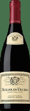 kobrand wine 3