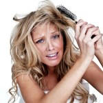 Does Your Hair Look Wonderful?  Hair Helpers are Here (Part I)  @beautypress