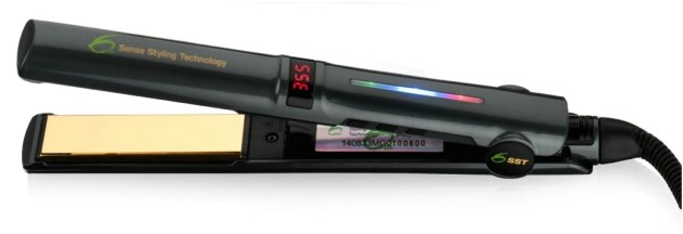 sixth sense technology Fh-1 flat iron