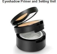 skin by dimitri james eye primer