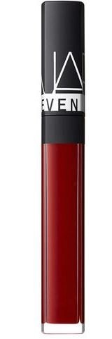 nars special force lip gloss