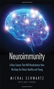 Use your brain to help yourself heal ? A new book details the possibilities #health, #science, #medicine