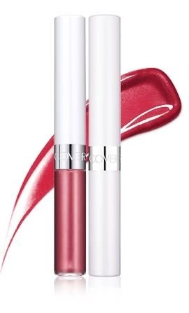 OVERGIRL Outlast All Day Lipcolor