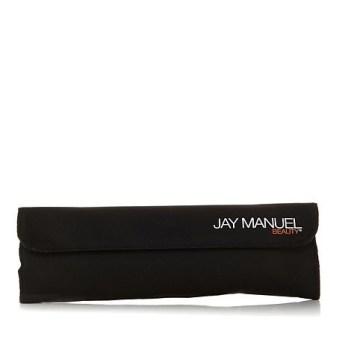 jay manual brush set roll