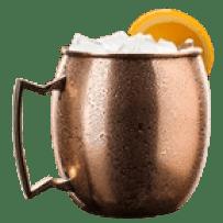 peligroso cinnamon mexican mule