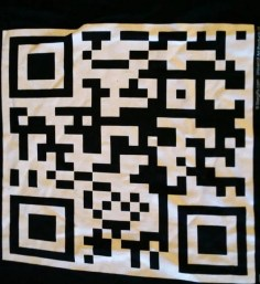 advicesisters qr code