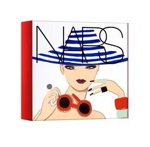 NARS-Summer-2016-Color-Collection-Tan-Lines-Dual-Intensity-Eyeshadow-Carton-