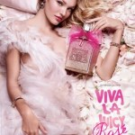 For National Fragrance Day. Celebrate with Viva La Juicy Rosé @juicycouture, #NationalFragranceDay , #VivaLaJuicyRose