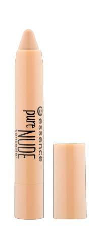 essence concealer only at target pure nude