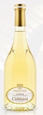 lugana prestige wine