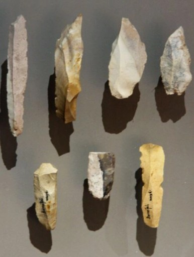 if your travel tech looks a bit like these paleolithic tools it's time for an upgrade