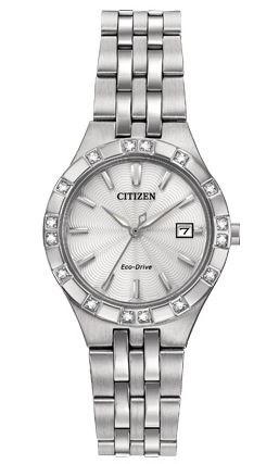 https://i2.wp.com/www.advicesisters.com/wp-content/uploads/2016/04/LADIES-DIAMOND-watch-citizen.jpg?resize=257%2C427