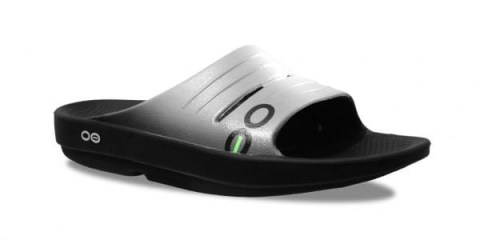 oola white slide