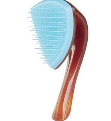 Cricket Ultra Smooth Detangling Brush