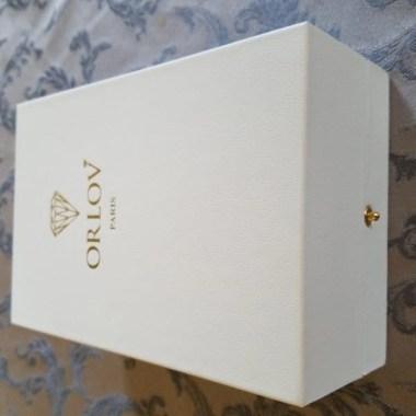 orloc box